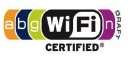 COnsumers readily identify key features thanks to Wi-Fi Certification labels