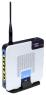 Linksys WRTU54G-TM