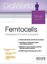 idate-femtocells-report-cover